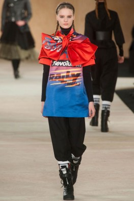 marc-by-marc-jacobs-fall-winter-2014-show32