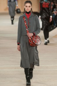 marc-by-marc-jacobs-fall-winter-2014-show8