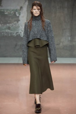 marni-fall-winter-2014-show20