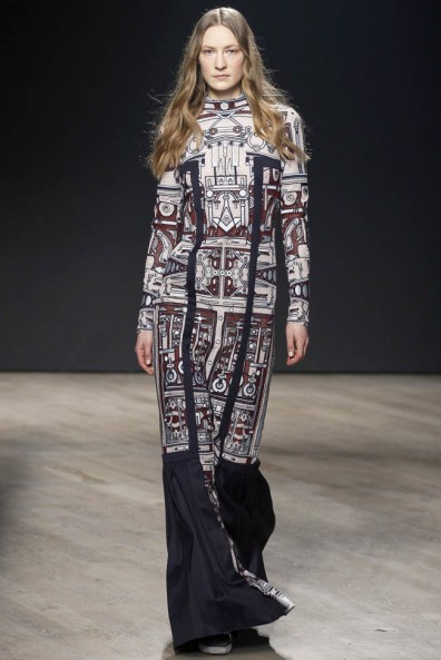 mary-katrantzou-fall-winter-2014-show32