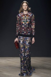 mary-katrantzou-fall-winter-2014-show8