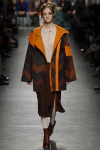 missoni-fall-winter-2014-show1