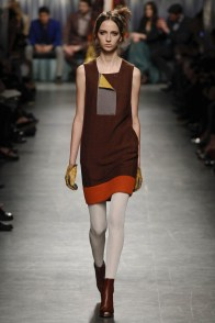 missoni-fall-winter-2014-show2