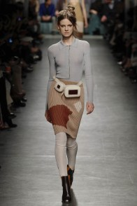 missoni-fall-winter-2014-show21