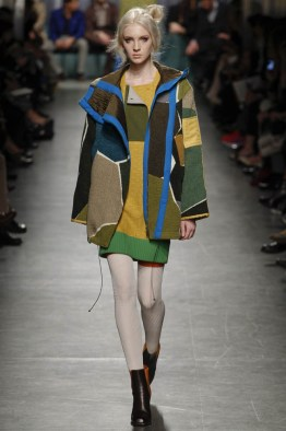 missoni-fall-winter-2014-show31