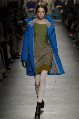 missoni-fall-winter-2014-show33