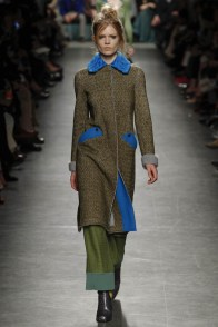 missoni-fall-winter-2014-show35