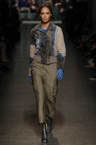 missoni-fall-winter-2014-show37