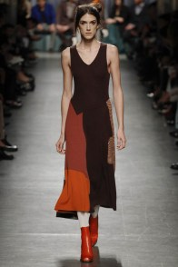 missoni-fall-winter-2014-show9