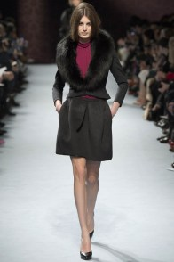 nina-ricci-fall-winter-2014-show10