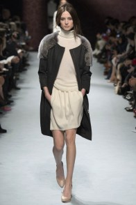 nina-ricci-fall-winter-2014-show16