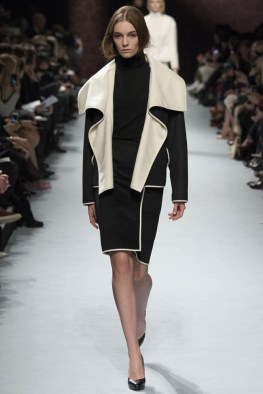 nina-ricci-fall-winter-2014-show19