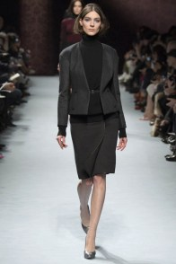 nina-ricci-fall-winter-2014-show2