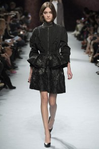 nina-ricci-fall-winter-2014-show24