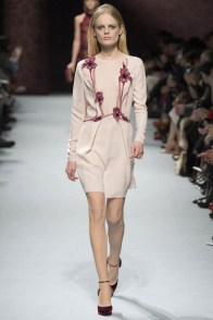 nina-ricci-fall-winter-2014-show30