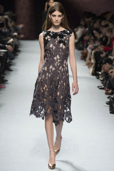 nina-ricci-fall-winter-2014-show38