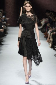 nina-ricci-fall-winter-2014-show42