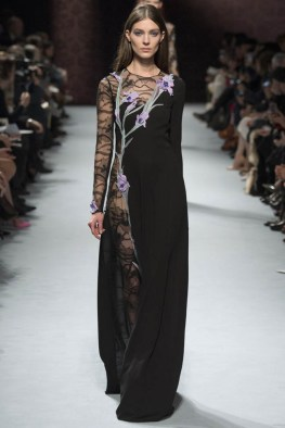 nina-ricci-fall-winter-2014-show45