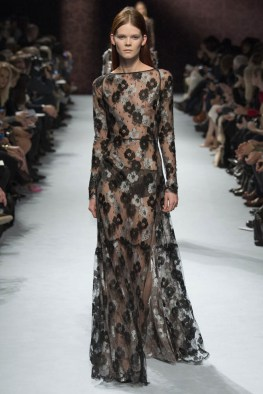 nina-ricci-fall-winter-2014-show46