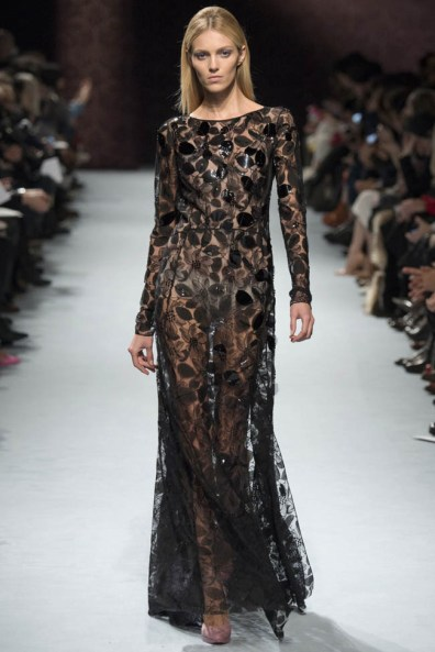 nina-ricci-fall-winter-2014-show48
