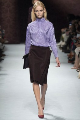 nina-ricci-fall-winter-2014-show6