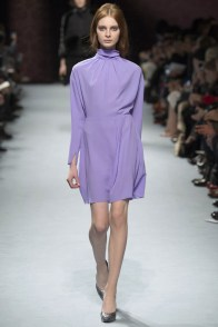 nina-ricci-fall-winter-2014-show8