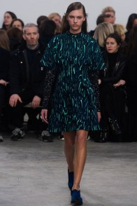 proenza-schouler-fall-winter-2014-show14