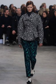 proenza-schouler-fall-winter-2014-show15
