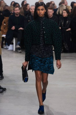 proenza-schouler-fall-winter-2014-show19