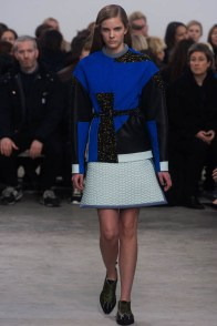 proenza-schouler-fall-winter-2014-show24