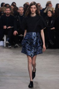 proenza-schouler-fall-winter-2014-show30