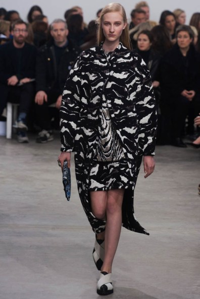 proenza-schouler-fall-winter-2014-show34