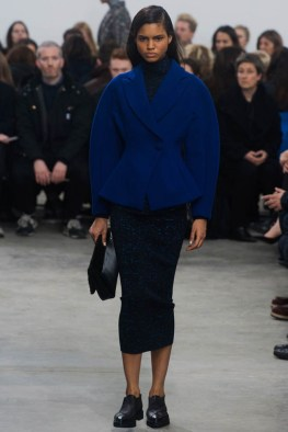 proenza-schouler-fall-winter-2014-show7