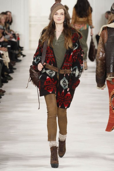 ralph-lauren-fall-winter-2014-show12