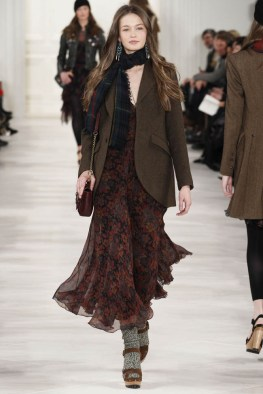 ralph-lauren-fall-winter-2014-show18