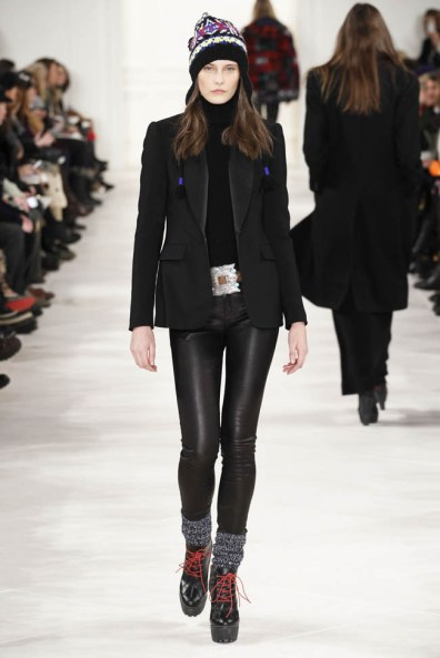 ralph-lauren-fall-winter-2014-show25