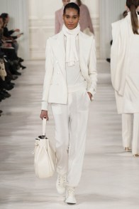 ralph-lauren-fall-winter-2014-show29