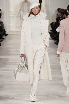 ralph-lauren-fall-winter-2014-show32