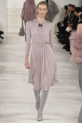 ralph-lauren-fall-winter-2014-show46