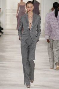 ralph-lauren-fall-winter-2014-show54