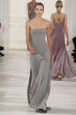 ralph-lauren-fall-winter-2014-show57