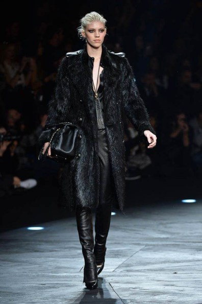 roberto-cavalli-fall-winter-2014-show12
