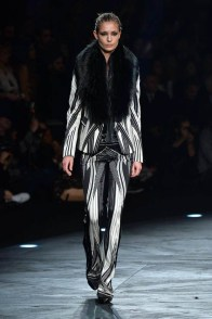 roberto-cavalli-fall-winter-2014-show15
