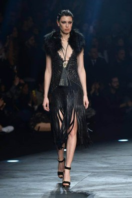 roberto-cavalli-fall-winter-2014-show18