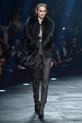roberto-cavalli-fall-winter-2014-show19