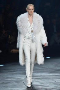 roberto-cavalli-fall-winter-2014-show24