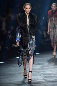 roberto-cavalli-fall-winter-2014-show29