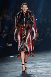 roberto-cavalli-fall-winter-2014-show35