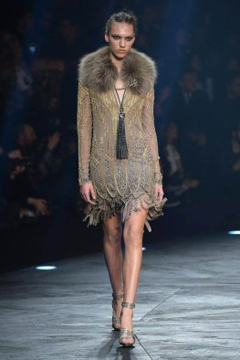 roberto-cavalli-fall-winter-2014-show45