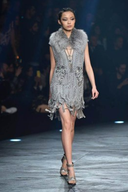 roberto-cavalli-fall-winter-2014-show46